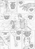 La Tour Secrète : Chapitre 20 page 17