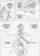 La Tour Secrète : Chapitre 20 page 18