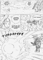 La Tour Secrète : Chapitre 20 page 20