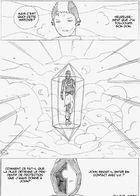 La Tour Secrète : Chapitre 20 page 22
