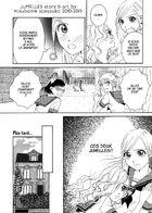 Jumelles : Chapitre 1 page 5