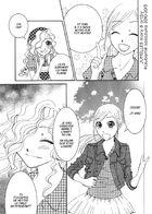 Jumelles : Chapitre 1 page 7