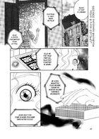 Jumelles : Chapitre 1 page 8