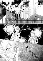Jumelles : Chapitre 1 page 11