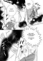 Jumelles : Chapitre 1 page 13