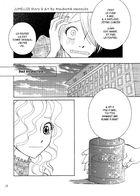 Jumelles : Chapitre 1 page 15