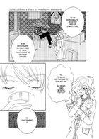Jumelles : Chapitre 1 page 16