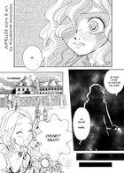 Jumelles : Chapitre 1 page 17