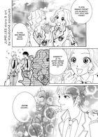 Jumelles : Chapitre 1 page 18