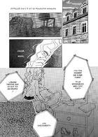 Jumelles : Chapitre 1 page 20