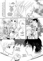 Jumelles : Chapitre 1 page 23