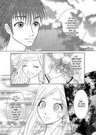 Jumelles : Chapitre 1 page 25