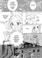 Jumelles : Chapitre 1 page 27