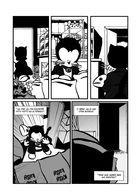 El gato Elias : Capítulo 5 página 5