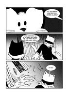 El gato Elias : Capítulo 5 página 7