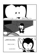 El gato Elias : Capítulo 5 página 10