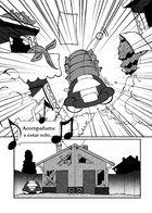 El gato Elias : Capítulo 5 página 11
