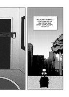 El gato Elias : Capítulo 5 página 12