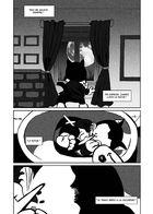 El gato Elias : Capítulo 5 página 13