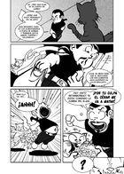 El gato Elias : Capítulo 5 página 15