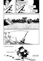 El gato Elias : Capítulo 5 página 17