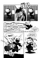 El gato Elias : Capítulo 5 página 23