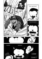 El gato Elias : Capítulo 5 página 24