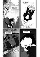 El gato Elias : Capítulo 5 página 26