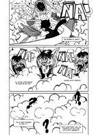 El gato Elias : Capítulo 5 página 30