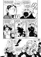 El gato Elias : Capítulo 5 página 33
