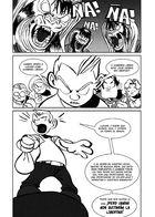 El gato Elias : Capítulo 5 página 34