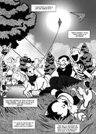El gato Elias : Capítulo 5 página 37