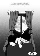 El gato Elias : Capítulo 5 página 38