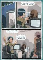 Turquoise : Capítulo 1 página 16