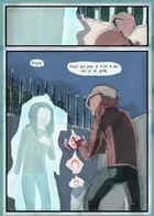 Turquoise : Capítulo 1 página 24