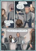 Turquoise : Capítulo 1 página 4