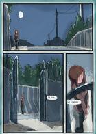 Turquoise : Capítulo 1 página 5
