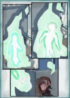 Turquoise : Capítulo 1 página 8
