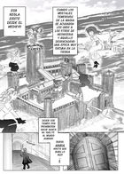 Like a Fairy Tale : Capítulo 2 página 3