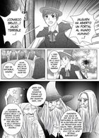 Like a Fairy Tale : Capítulo 2 página 4