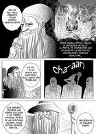 Like a Fairy Tale : Capítulo 2 página 5