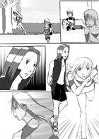 J'aime un Perso de Manga : Chapitre 10 page 5