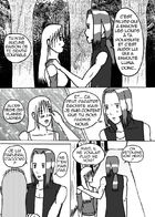 J'aime un Perso de Manga : Chapitre 10 page 9