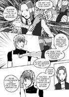 J'aime un Perso de Manga : Chapitre 10 page 14