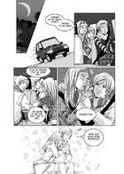 R : Capítulo 13 página 2