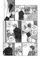 R : Capítulo 13 página 3