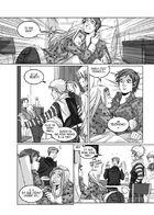 R : Capítulo 13 página 4