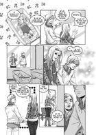 R : Capítulo 13 página 5