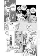 R : Capítulo 13 página 6
