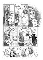 R : Capítulo 13 página 7